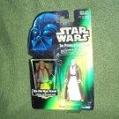 Star Wars 1997 Obi Wan Kenobi By Kenner NIB