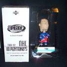 Eric Lindros Bobble Head Bobblehead NY Rangers