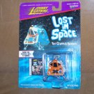Johnny Lightning Lost In Space Classic Series Space Pod