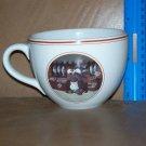 Vintage 1994 Warner Bros Rare SYLVESTER Coffee Mug