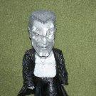 Sin City Bobblehead 2005 MARV by Neca Bobble