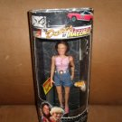 1997 WB Dukes of Hazzard Daisy Duke LTD Action Figure
