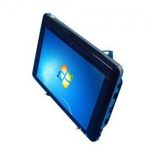 "10"" aPad PC Tablet pc UMPC - intel atom 1.6G cpu, windows xp OS,With camera and USB,3G optional"