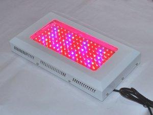 120W LED Triband Grow Light Hydroponic Lamp 300watt
