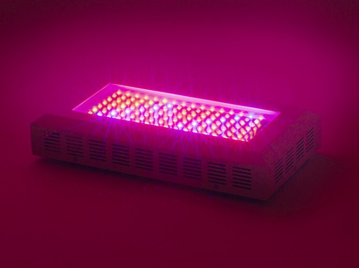 LED Grow Lights plant growth LED Grow Lights 120W
