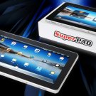 "10.2"" Epad Flytouch 7 Android 4 Tablet PC GPS HDMI superpad 2"