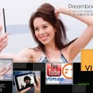 "Dreambook 7"" Android 2.2 GPS 3G 512MB 8GB Tablet Phone"