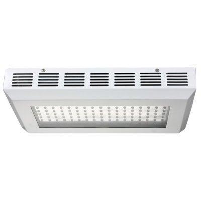 New High Power 180W LED Grow Light (CE&roHS) best For Vegetable