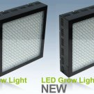 New 2012 cheap led grow lights 500W 3W chip