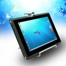 "10.1"" Capacitive Windows 7  Tablet PC - 1GB DDR2 250GB"