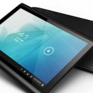 HYUNDAI A7HD Tablet PC 7 Inch IPS Screen Android 4.0.3 8GB Black Ultra Thin