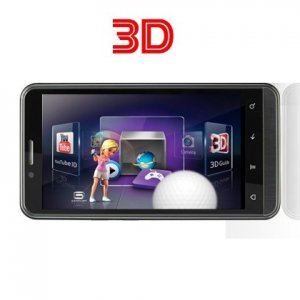 ZOPO ZP200 MTK6575 3D android phone 4.3 inch capacitive screen