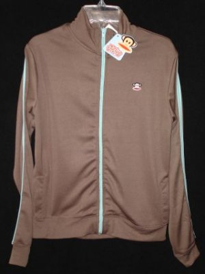 Paul Frank Track Jacket