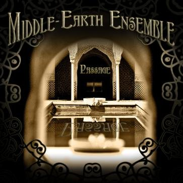 Passage by Middle Earth Ensemble