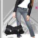 Bag Ellery
