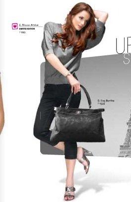 Bag Bherta