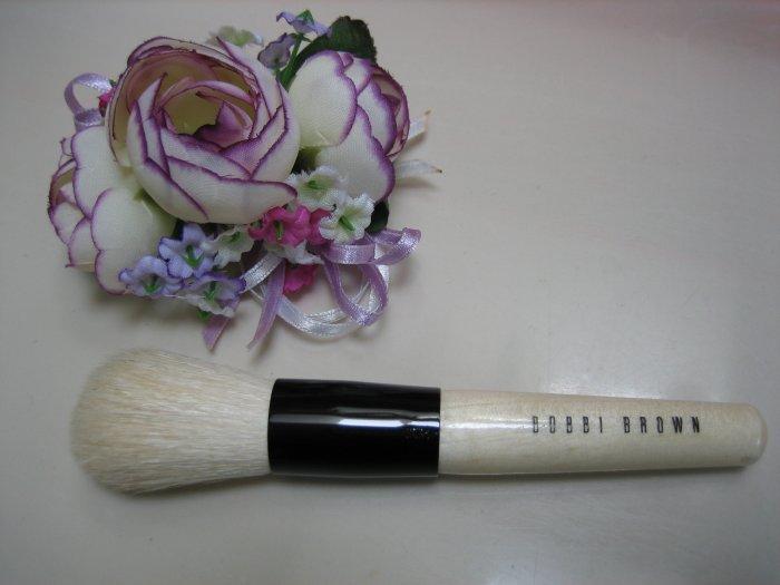 Brand New Bobbi Brown Face Blender Brush Rt$45