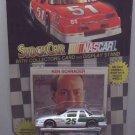 Racing Champion Ken Schrader #25 1/64th