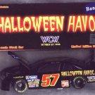 RCCA #57 Jeson Keller Halloween Havoc Bank 1/24th