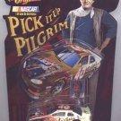 Racing Champion #40 Sabco Pick It Up Pilgrim