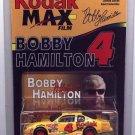 Action Bobby Hamilton #4 Kodak Max 2000 Chevy