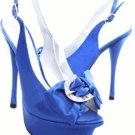 Carmen Blue (C2-818)