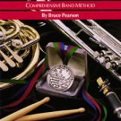 Standard of Excellence  Tuba Book 1 ( W21BS )