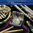 Standard of Excellence Flute Book 2  ( W22FL ) NEW