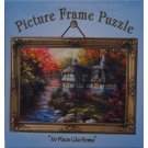 Picture Frame Puzzle