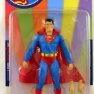 Reactivated Series 3 Superman