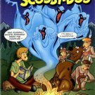 Archie Comics Scooby Doo No. 11