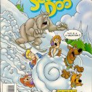 Archie Comics Scooby Doo No. 2