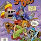 Archie Comics Scooby Doo No. 3
