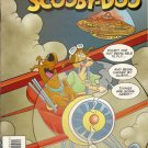 Archie Comics Scooby Doo No. 4