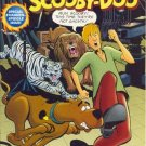 Archie Comics Scooby Doo No. 10
