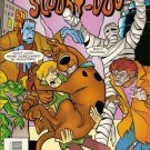 Archie Comics Scooby Doo No. 21