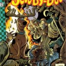 DC Comics Scooby Doo No. 4
