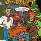 DC Comics Scooby Doo No. 17