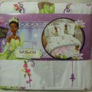 Disney Princess and the Frog Full Sheet Set