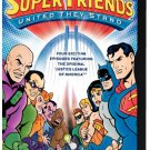 Super Friends United They Stand