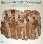 South Side Movement, The - The South Side Movement