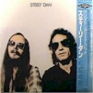 Steely Dan - Steely Dan (Japanese hits package)
