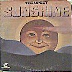 The Upset - Sunshine