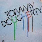 Tommy Dougherty - Tommy Dougherty