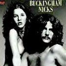 Buckingham Nicks - Buckingham Nicks