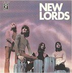 New Lords -New Lords