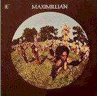 Maximilian - Maximillian