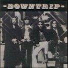 Downtrip - Downtown