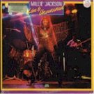 Millie Jackson - Live & Uncensored