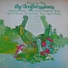 Impressions, The = 16 Greatest Hits
